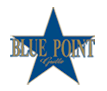Blue Point Grille